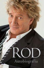Rod[2]